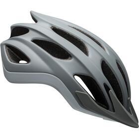 Bell Drifter Helm matte/gloss grays